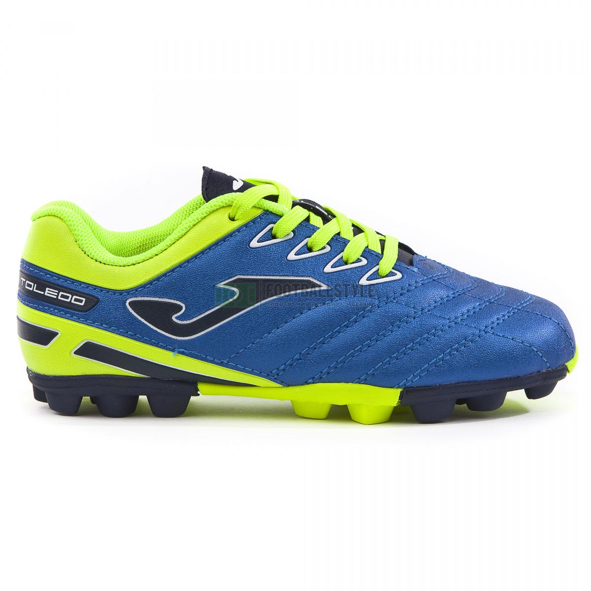446b6961cdf5 Детская футбольная обувь - Купить детскую обувь для футбола в Киеве