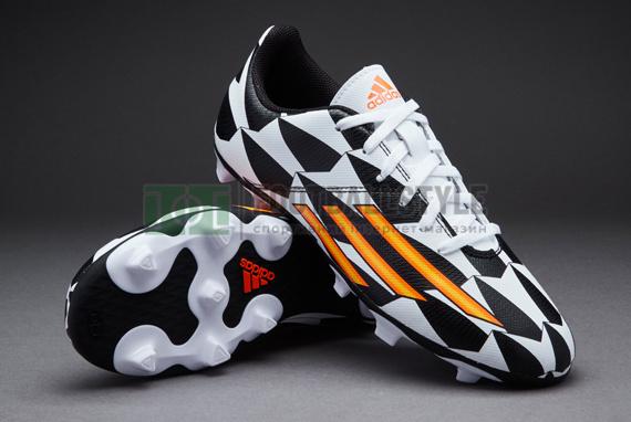 84133d3892d3 Детские бутсы ADIDAS - Купить футбольные бутсы Адидас для детей в ...