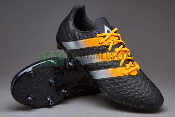 7fb38ae24630 Бутсы ADIDAS ACE 15 и 16 купить в интернет-магазине Footballstyle
