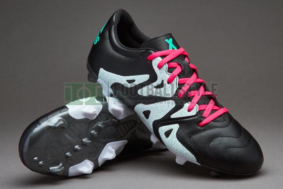 c94973c703e5 Бутсы ADIDAS X купить в интернет-магазине Footballstyle