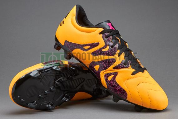 7e95ca69 Купить кожаные бутсы в интернет-магазине Footballstyle