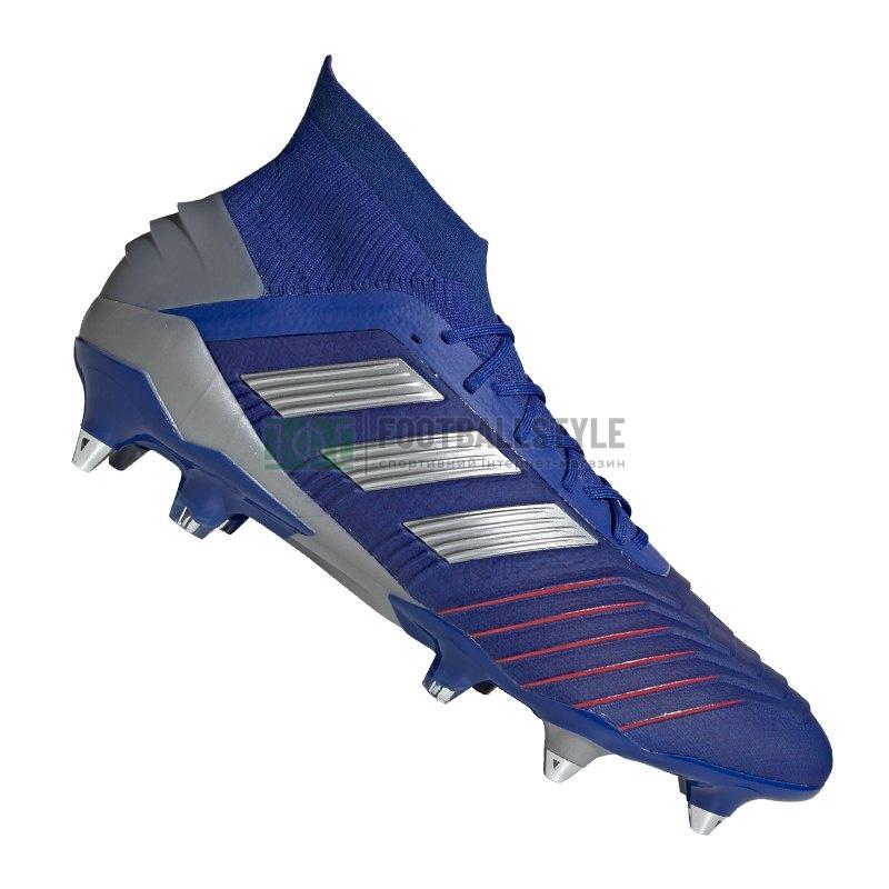01c3d4a6 Спортивные товары Adidas – интернет-магазин Footballstyle – интернет ...
