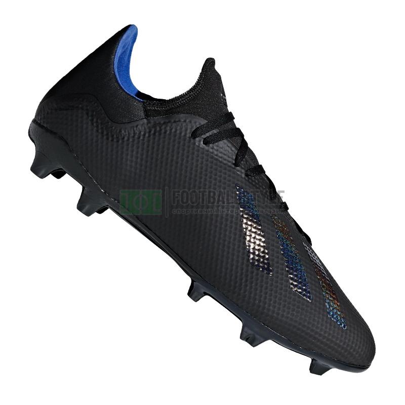 14c0a61f Бутсы ADIDAS X купить в интернет-магазине Footballstyle