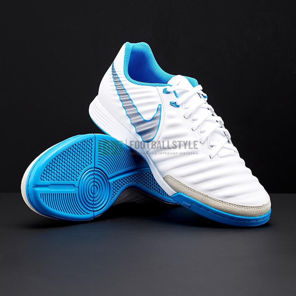 Футзалки Nike – Купить бутсы для футзала Найк на Footballstyle 332616f35af