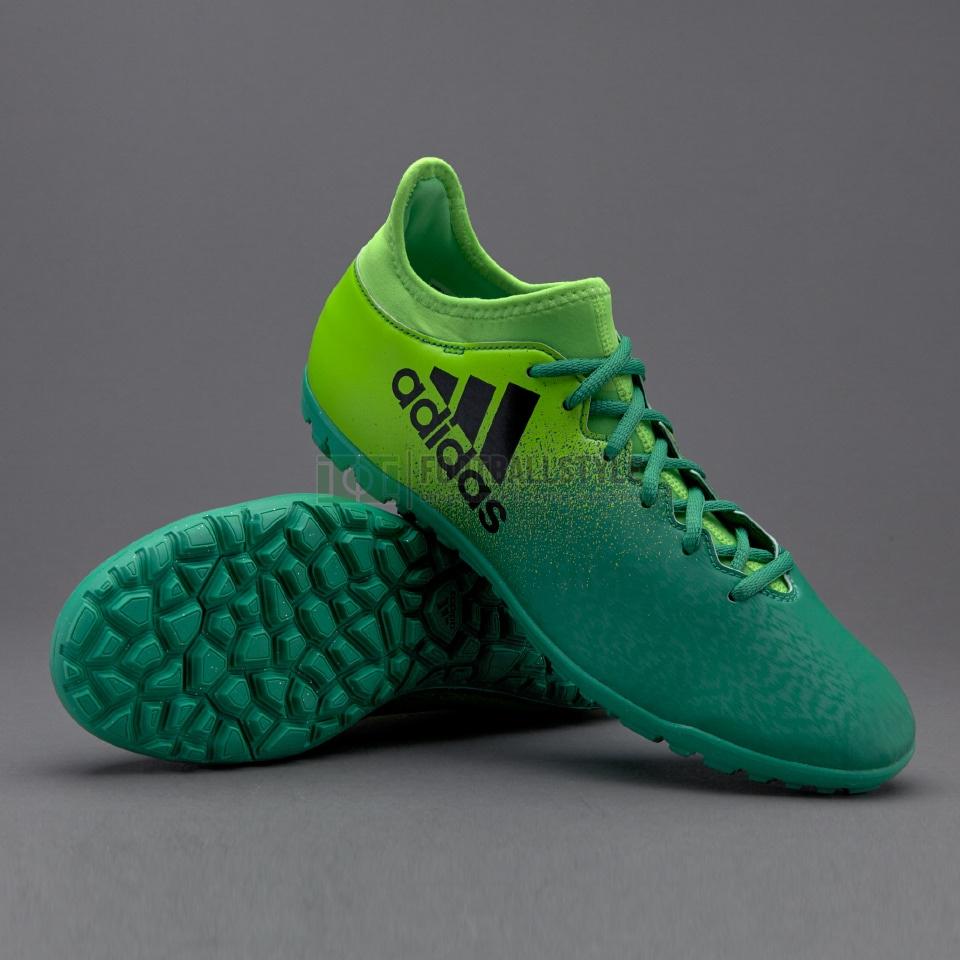 Сороконожки Adidas – купить сороконожки Адидас в интернет магазине ... cb0e64ac949df