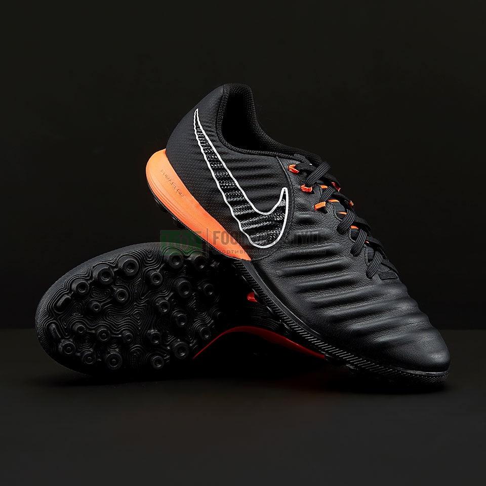 Купить кожаные сороконожки в интернет-магазине Footballstyle 31561a311e61f
