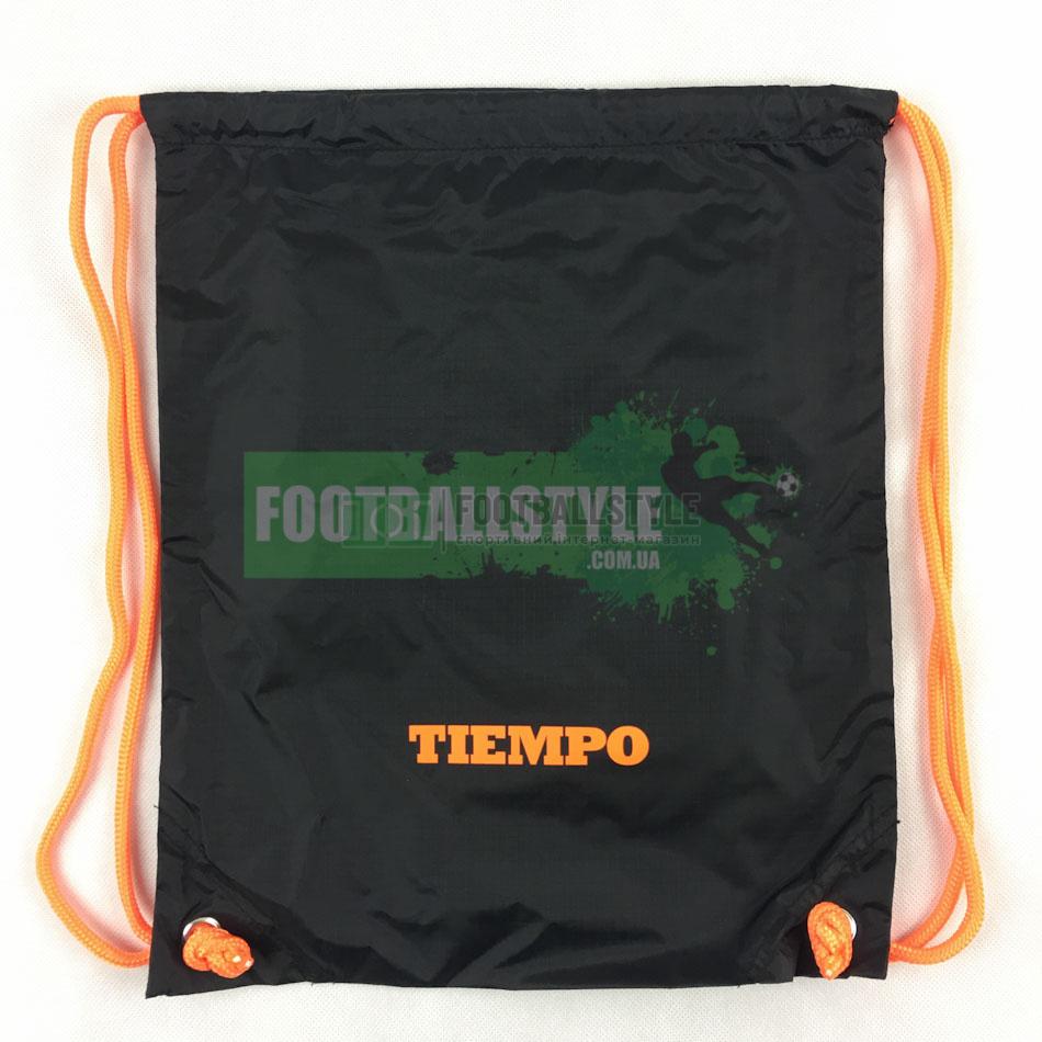 2eb5ba11 Футбольные сумки и рюкзаки в интернет магазине Footballstyle.