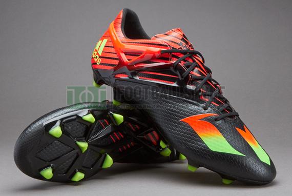 31691d47 Футбольные бутсы Аdidas Messi 15.1 FG/AG (AF4654) — Footballstyle
