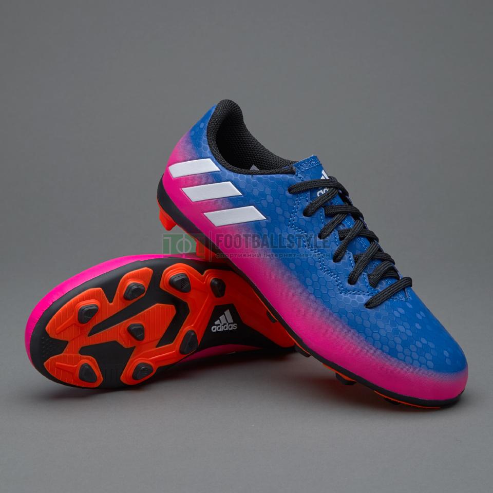 Adidas официальный сайт  adidasshopcomua