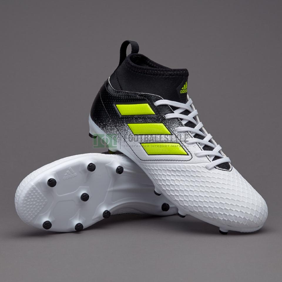 more photos ff4fb 82c1e coupon for adidas ace 17.3 primemesh junior 6ed0a 73765