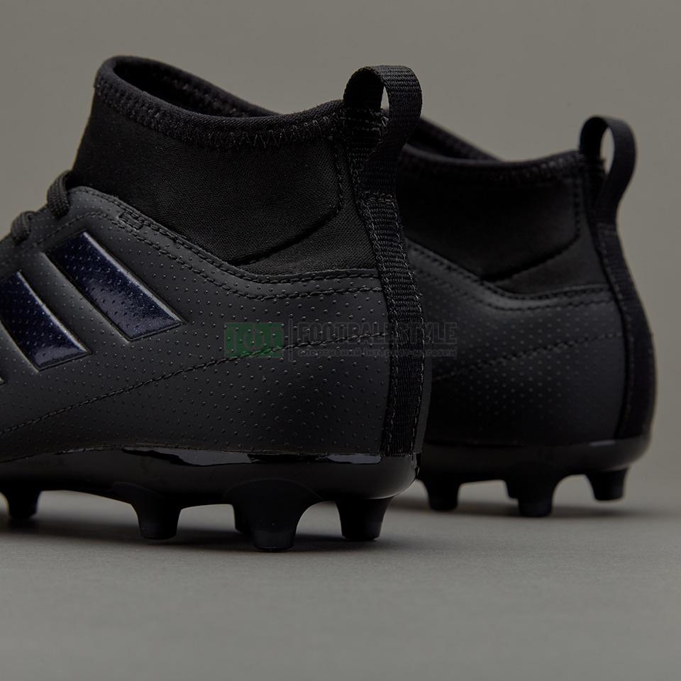 new concept d1d55 8aaf7 Детские футбольные бутсы adidas Ace 17.3 Primemesh FG Junior