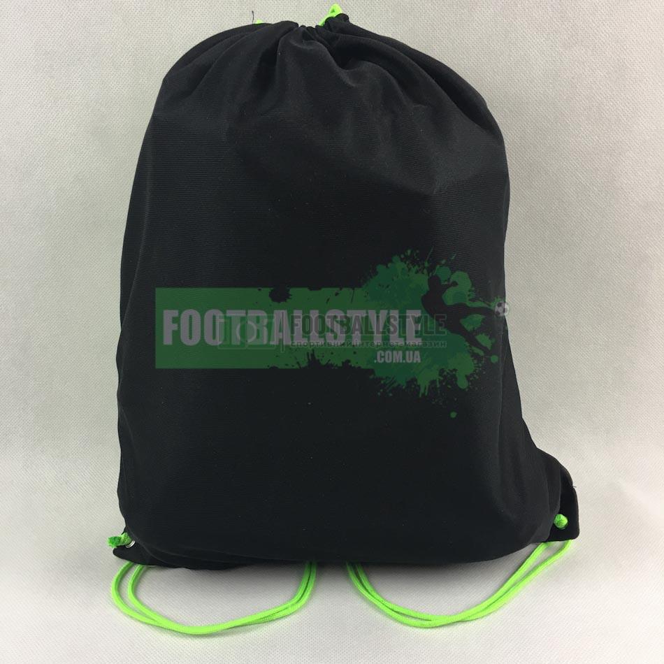 ffa6e172 Сумка-мешок под бутсы и форму Adidas Ace Gym Bag (FS0024 ...