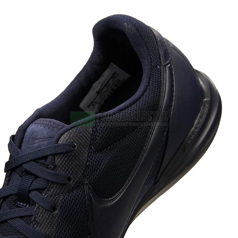 53b92677 Футзалки Nike The Premier II Limited Sala (AV3153-441) — Footballstyle