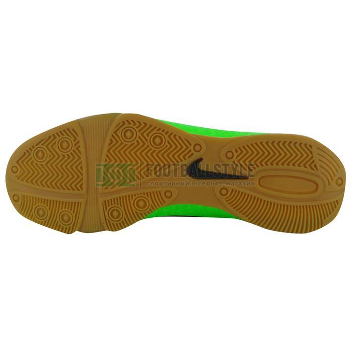 Купить кроссовки дешево