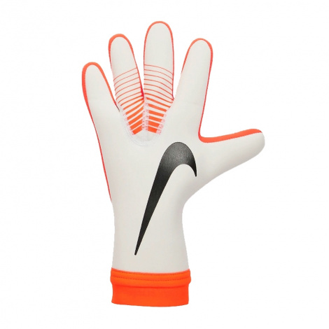 Вратарские перчатки Nike GK Mercurial Touch Victory