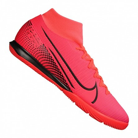 Футзалки Nike Superfly 7 Academy IC