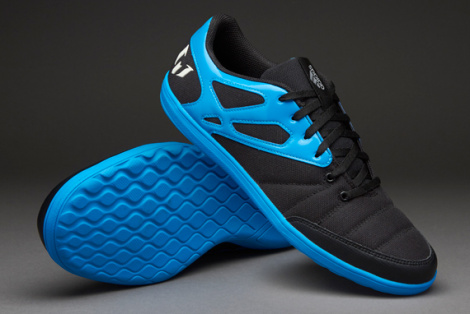 Бутсы для футзала Adidas Messi 15.4 ST IC