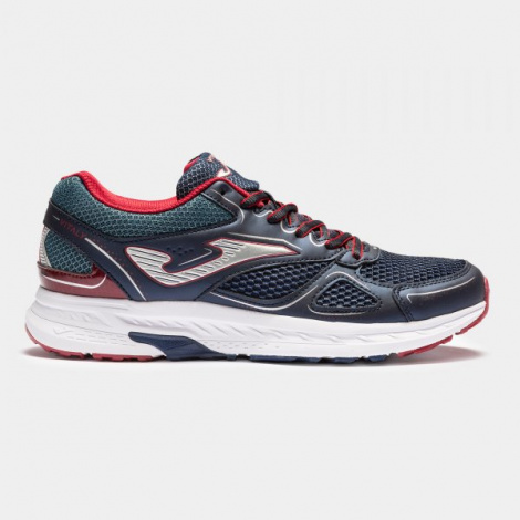 Кросівки Joma R.VITALY MEN 2006 NAVY-RED 43