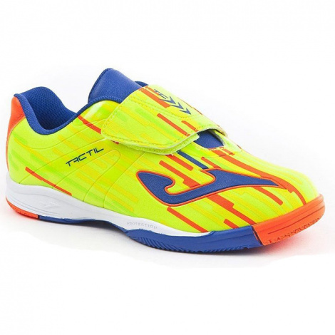 Детские фуизалки (бампы) Joma Tactil JR TACS.709.IN 24