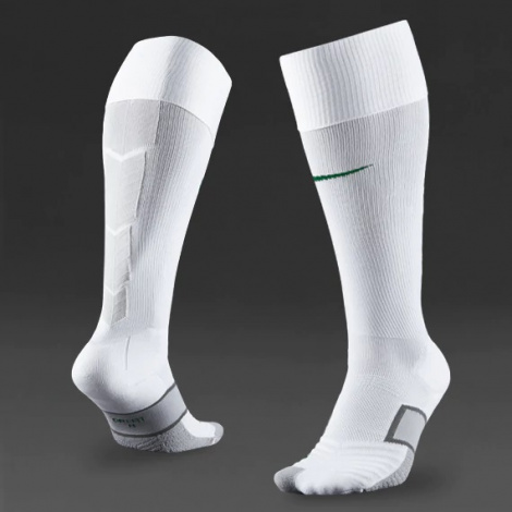 Футбольные гетры Nike DRI-FIT Brazil Home/Away Football Socks
