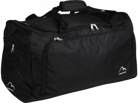 Спортивная сумка More Mile Small B Grade Training Holdall