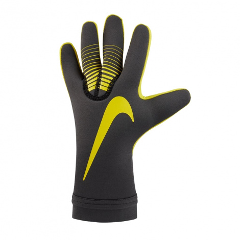 Вратарские перчатки Nike GK Mercurial Touch Pro