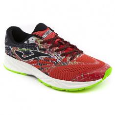 f8333123 Кроссовки для бега и фитнеса – интернет-магазин Footballstyle