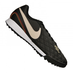 Сороконожки Nike LegendX 7 Academy 10R TF