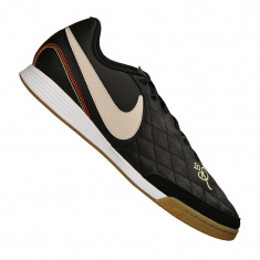 Футзалки Nike LegendX 7 Academy 10R IC
