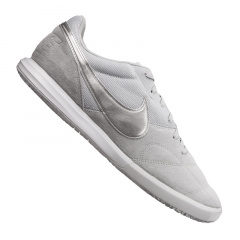 Футзалки Nike The Premier II Limited Sala
