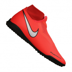 Сороконожки Nike Phantom Vsn Academy DF TF