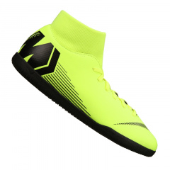 Футзалки Nike Superfly 6 Club IC