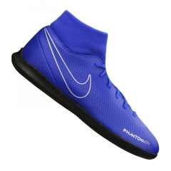 Футзалки Nike Phantom Vsn Club DF IC