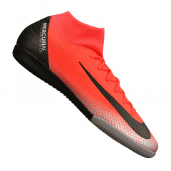 Футзалки Nike Superfly 6 Academy CR7 IC