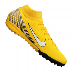 Сороконожки Nike Superfly 6 Academy NJR TF