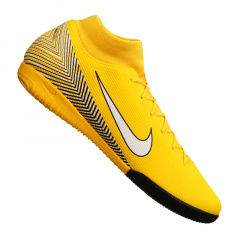 Футзалки Nike Superfly 6 Academy NJR IC