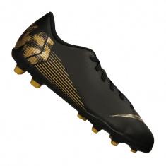 ff5b16c7 Детские бутсы Nike Mercurial в интернет-магазине Footballstyle
