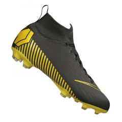 Детские бутсы Nike JR Superfly 6 Elite FG
