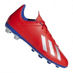71cbaf52 Детские бутсы ADIDAS - Купить футбольные бутсы Адидас для детей в ...