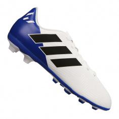 272c7743 Детские бутсы ADIDAS - Купить футбольные бутсы Адидас для детей в ...