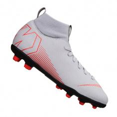 eee364d4 Детские бутсы Nike Mercurial в интернет-магазине Footballstyle