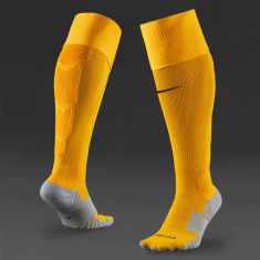 Футбольные гетры Nike DRI-FIT Stadium Over The Calf