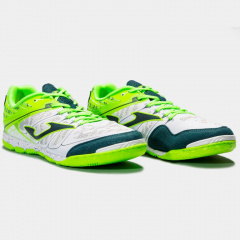 Футзалки Joma SUPER REGATE W 832 IN 39