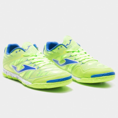 Футзалки Joma SUPER REGATE W 811 IN 39