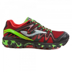 c6dd22bd Трейловые кроссовки – интернет-магазин Footballstyle