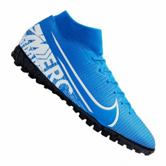 Сороконожки Nike Superfly 7 Academy TF