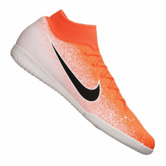 Футзалки Nike SuperflyX 6 Academy IC