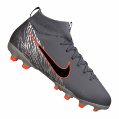 Детские бутсы Nike JR Superfly 6 Academy GS MG