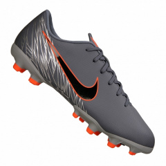 Детские бутсы Nike JR Vapor 12 Academy GS MG