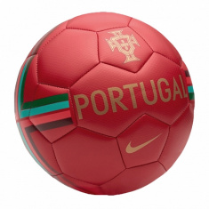 Футбольный мяч Nike Portugal Fanball WM Ball